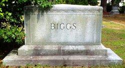 Mamie S <i>Duckett</i> Biggs