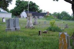 Daniel Stewart Cemetery