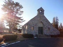 Glens Falls Cemetery