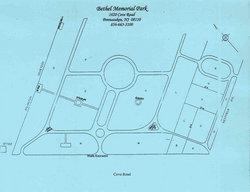 Bethel Memorial Park
