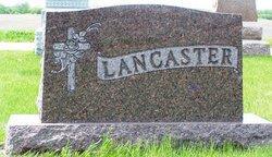 Louise <i>Bjorklund</i> Lancaster