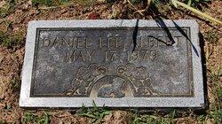 Daniel Lee Albert