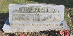 Harvey Herbert Campbell