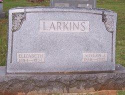 Sovereign J. Larkins
