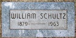 William Schultz