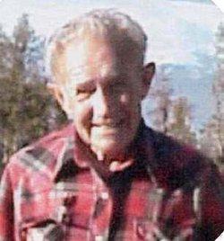 Wilborn Bill Plaster