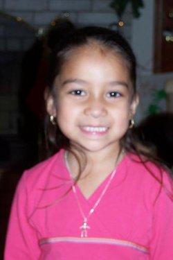 Lillian Marie Lilly Ruiz