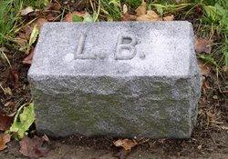 Levi Bartholomew