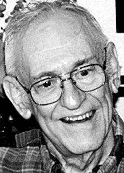 Robert G. Leh