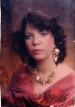 Dina Marie Gourley