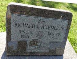 Richard L. Hummel, Jr