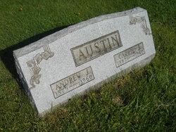 Andrew J Austin