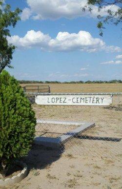 Jose Lopez Cemetery