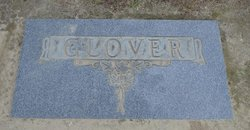 John Calvin Glover, Sr