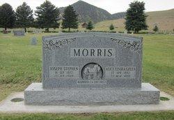Alice Elvira <i>Green</i> Morris