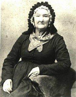 Mary Adeline <i>Orton</i> Jestice