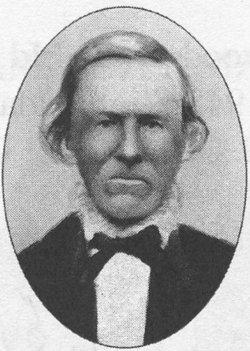 Jacob Madsen