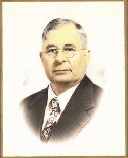 Harry Joseph Boxxe