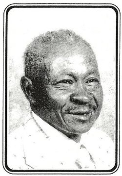 Angelo Rudolph