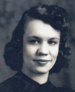 Dorothy Alice Dot <i>Edmiston</i> Jenkins