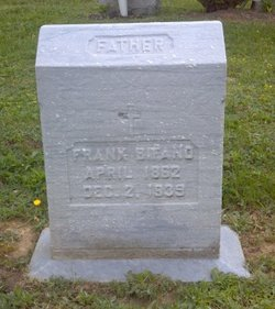 Frank Bifano