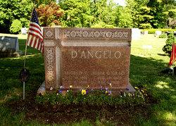Angelo V D'Angelo