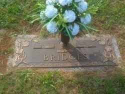 Lucy Bridges