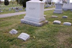 Carrie B. Hart