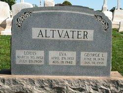 Eva Altvater