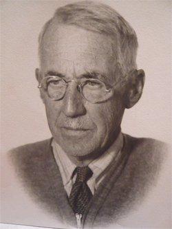 Thaddeus Henry Keeler