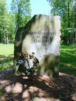 Otis A. Ross