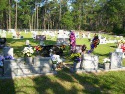 Yankee Springs Cemetery