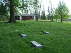 Stillwater Friends Cemetery