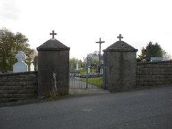 Drumkeen Cemetery