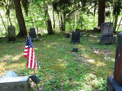 Mattison-Lick Run Cemetery