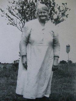 Effie Miranda <i>Smith</i> Eldridge