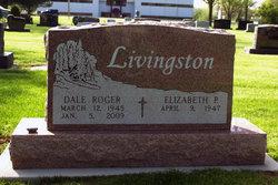 Dale Livingston
