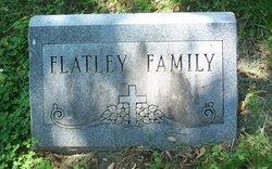 Michael F. Flatley