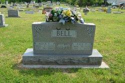 Alice E. Bell