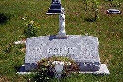 Isabelle M. <i>Reed</i> Coffin