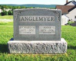 Richard Herbert Anglemyer