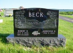 Robert H. Beck