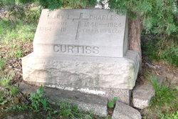 Charles D. Curtiss