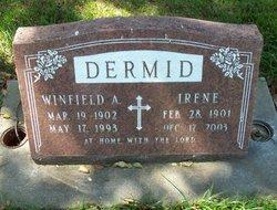 Irene Dermid