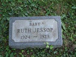 Ruth Jessop