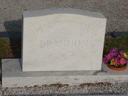 Alison <i>Deal</i> Brannon