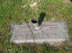 Bernadette R. Farley