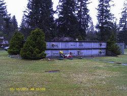 Alaskan Memorial Park