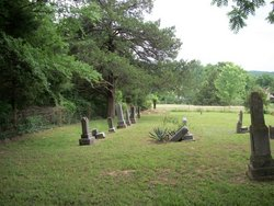 Laflin Cemetery