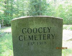 Goocey Cemetery
